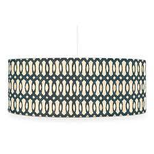 galbraith and paul lighting. Over Kitchen Table Galbraith U0026 Paul Large Drum Pendant Lamp Pendants Lighting Room Board And