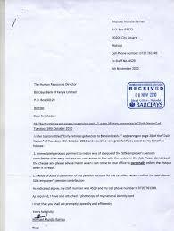 annotated bibliography for children  s books   Buy Original Essays  online  Drukuj    job cover letter academic position