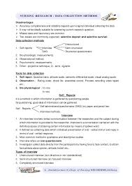accomplishment essay writing format for interview