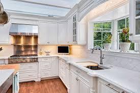 white kitchen design ideas to inspire you 20 white