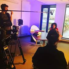 WEGeniusMinds - Paulina Amador Interview with Chiara Marletto for  EVOLUTION, The Genius Equation documentary. A -WE- Genius Minds  Productions. #wegeniusminds #productions #evolution #the #genius #equation  #netflix #oxford #chiara #marletto #uk #future ...