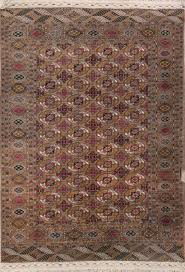 area rugs 6x9 clearance clearance knots geometric wool afghan oriental area rug home improvement ideas website