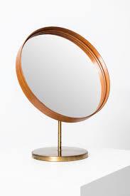 70 best : Mirrors : images on Pinterest | Mirrors, Mid century ...