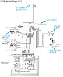 v8 swap compressor toyota a c wiring diagram ih8mud forum ac diagram labeled png