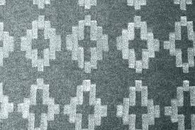 ikea outdoor rug gray carpet rolls unique charming rugs inspiration with beautiful pattern amazing star uk