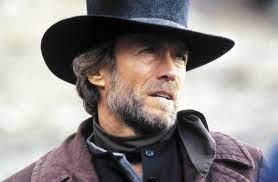 """▷ Clint Eastwood: """"Vergewaltigung ist ..."""