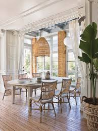 colonial style dining room furniture. British_colonial_5 Colonial Style Dining Room Furniture Y