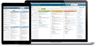Recruiting Software For Better Talent Acquisition Crm