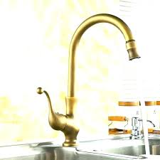 hed copper kitchen faucet pipe repair image of faucets pipes exposed or replacing bathtub polished