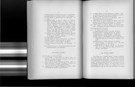 BENJAMIN GARRETT. THE CHILDREN AND GRANDCHILDREN: 87 THE GRANDCHILDREN AND  ISSUE : See I. The Joseph Garrett Branch : THE FARLEY