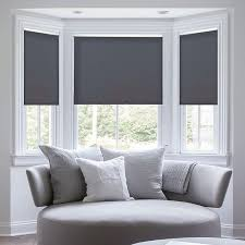 Beauteous 40 Kitchen Blinds And Shades Ideas Decorating Best Window Blinds For Kitchen