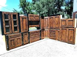 Used kitchen cabinet doors Buy Kitchen Cabinet Doors Cheap Used Kitchens Unfinished Cabinets Unfinished Cabinets For Sale Offerup 64 Most Classy Cheap Unfinished Kitchen Cabinets Cabinet Doors