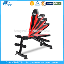 office gym equipment. Fold Up Exercise Equipment Suppliers And Manufacturers At Alibabacom Office Gym