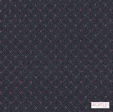 Foulard Pattern Awesome Ideas
