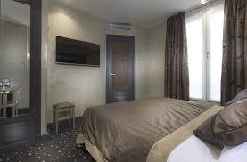 Hotel Des Champs Elysees Hotel Des Champs Elysaces Paris Classic Room Boutique Hotel Paris