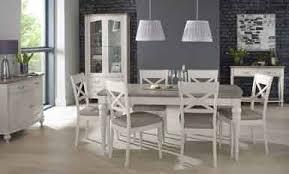 dining room dining sets