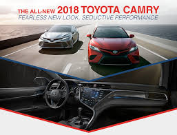2018 toyota upcoming. exellent toyota the allnew 2018 toyota camry is arriving soon near boston ma inside toyota upcoming