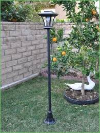 Solar Powered Garden Lights Uk