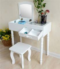 Makeup Table Minimalist Dressing Table Makeup Or End 11 11 2017 215 Pm