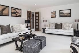 design stunning living room. Brilliant Room Stunning Living Room Designs To Design