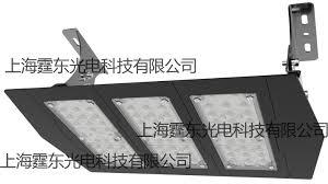 E Light Led Lighting Led Tunnel Lights Less Electronic Components Set Lightning