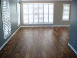 hardwood floors cypress