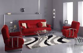 Wood Living Room Set Red And Black Living Room Set White Textured Area Rugs Cream Foam