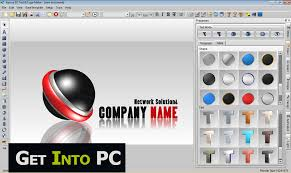 Creating A Logo For Free And Free To Download Logo Design Online Free 3d Download Logos Create Logo Design Free