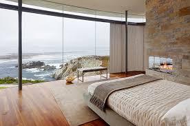 Bedroom Floor Designs Cool Decoration