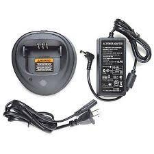 motorola walkie talkie cp200. li-ion battery charger for motorola cp200d cp200xls ep450 dep450 walkie talkie cp200 w