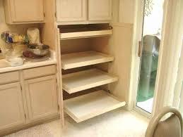 medium size of pull out pantry cabinet canada ikea kitchen shelf storage sliding shelves office