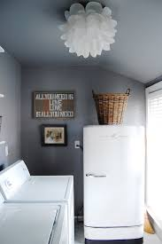laundry room paint ideasLaundry room paint color ideas paint colors for laundry room home