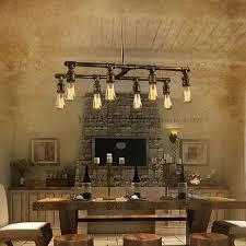 industrial lighting fixture. Industrial Loft Lighting. Ysld107-1 Ysld107-2 Lighting L Fixture