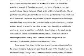 ucalgary law application essays