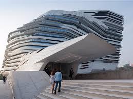 architecture building design. Architecture Building Design H