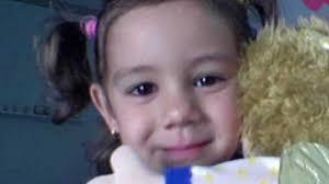 Denise Pipitone è stata ritrovata, è viva e sta bene - ELASTIC MEDIA NEWS