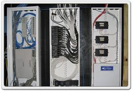 structured wiringappollo systems wiring diagram reference structured wiring on structured wiring connecticut