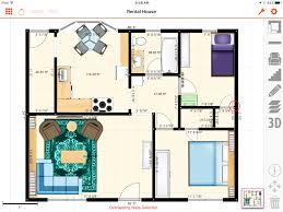 tiny house for family of 4. Rowan Family Tree Tiny House Plan For Of 4