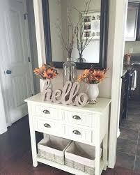 skinny entryway table. Small Entryway Table Ideas Cavalcades Org Regarding Inspirations 9 Skinny