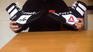 reebok boxing boots. reebok boxing boots