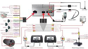 old 60 house fuse box diagram wiring library home fuse box wiring diagram website for in house fuse box wiring old 60 amp fuse