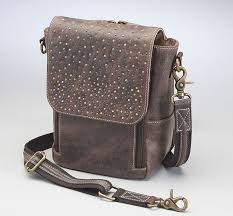 athena s armory products purses concealed carry purses distressed leather satchel