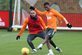 Minutes, goals and assits by club, position, situation. Man Utd New Boy Amad Diallo Scores Twice On Debut For U23s Against Liverpool Including Cheeky Panenka Penalty