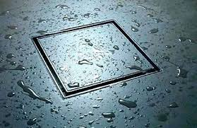 square shower drain cover square shower drain shower drain cover water faucets square shower drains for