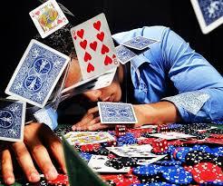 Dipendenza da gioco d'azzardo: l'Adoc di Caltanissetta incontra i cittadini  in piazza | Seguo News