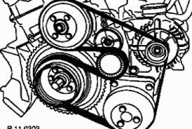i parts diagram engine image for user manual engine compartment 2001 engine image for user manual