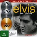 Elvis & Friends [Payless]