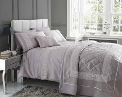 Lilac Bedroom Curtains Lilac Bedroom Curtains Uk My Bedroom Tour 2016 Asian Bedroom