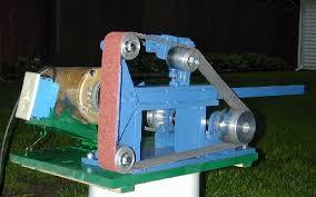 belt sander uses. undefined belt sander uses