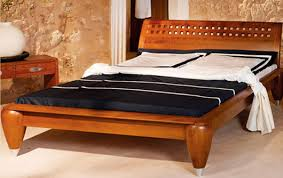 image modern wood bedroom furniture. Perfect Woodwork Wooden Bed Designs Catalogue India PDF Plans Image Modern Wood Bedroom Furniture
